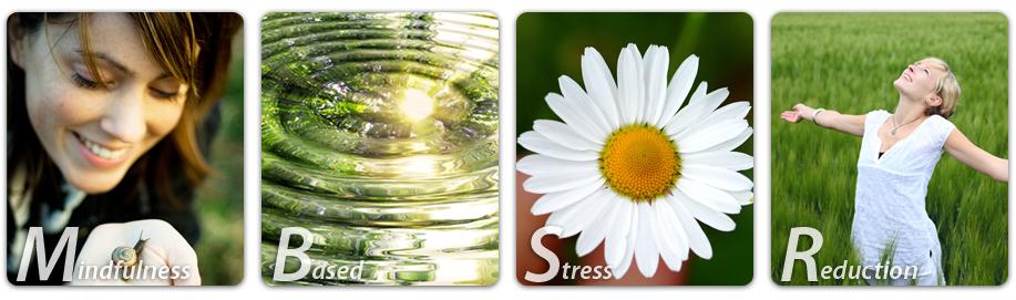 MBSR-Oberland - Stressbewältigung durch Achtsamkeit - Schulungen, Seminare, Stresstherapie